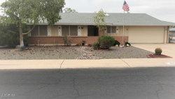 Photo of 10423 W Floriade Drive, Sun City, AZ 85351 (MLS # 5807330)