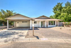 Photo of 6536 N 11th Avenue, Phoenix, AZ 85013 (MLS # 5807332)