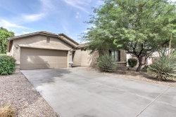 Photo of 776 W Desert Valley Drive, San Tan Valley, AZ 85143 (MLS # 5807343)