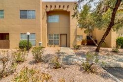 Photo of 500 N Gila Springs Boulevard, Unit 125, Chandler, AZ 85226 (MLS # 5807356)