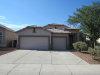 Photo of 10918 W Davis Lane, Avondale, AZ 85323 (MLS # 5807358)