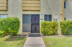 Photo of 4610 N 68th Street, Unit 442, Scottsdale, AZ 85251 (MLS # 5807370)