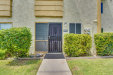 Photo of 4610 N 68th Street, Unit 442, Scottsdale, AZ 85251 (MLS # 5807370)