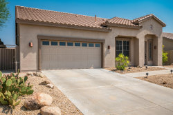 Photo of 16031 N 108th Street, Scottsdale, AZ 85255 (MLS # 5807372)