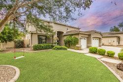 Photo of 3381 E Phelps Street, Gilbert, AZ 85295 (MLS # 5807374)