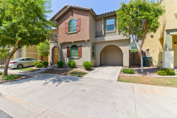 Photo of 2210 N 78th Avenue, Phoenix, AZ 85035 (MLS # 5807381)