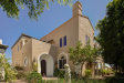 Photo of 9809 S 3rd Avenue, Phoenix, AZ 85041 (MLS # 5807383)
