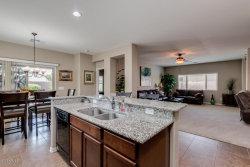Photo of 953 W Witt Avenue, San Tan Valley, AZ 85140 (MLS # 5807387)