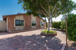 Photo of 1913 E Florian Avenue, Mesa, AZ 85204 (MLS # 5807398)