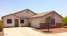 Photo of 3009 N 83rd Drive, Phoenix, AZ 85037 (MLS # 5807400)
