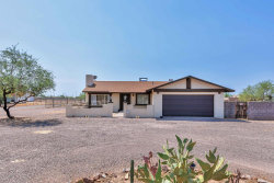 Photo of 1825 E Joy Ranch Road, Phoenix, AZ 85086 (MLS # 5807402)