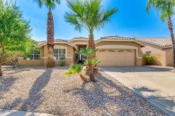 Photo of 1480 N Pheasant Drive, Gilbert, AZ 85234 (MLS # 5807404)