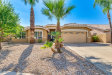 Photo of 1480 N Pheasant Drive, Gilbert, AZ 85234 (MLS # 5807404)