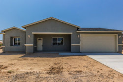 Photo of 13139 W Tuckey Lane, Glendale, AZ 85307 (MLS # 5807406)
