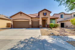Photo of 2425 W Long Shadow Trail, Phoenix, AZ 85085 (MLS # 5807408)