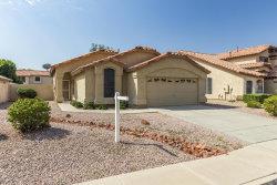 Photo of 9607 W Runion Drive, Peoria, AZ 85382 (MLS # 5807411)