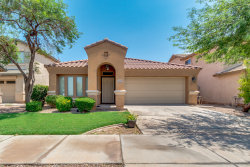 Photo of 4009 S 55th Drive, Phoenix, AZ 85043 (MLS # 5807413)