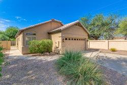Photo of 915 E Mission Drive, Tempe, AZ 85283 (MLS # 5807415)