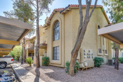 Photo of 11011 N 92nd Street, Unit 2082, Scottsdale, AZ 85260 (MLS # 5807417)