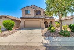 Photo of 2329 N Brigadier Drive, Florence, AZ 85132 (MLS # 5807420)