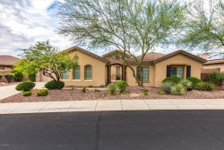 Photo of 41802 N Congressional Drive, Anthem, AZ 85086 (MLS # 5807426)