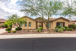 Photo of 41802 N Congressional Drive, Phoenix, AZ 85086 (MLS # 5807426)