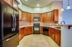 Photo of 2989 N 44th Street, Unit 2039, Phoenix, AZ 85018 (MLS # 5807431)