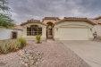 Photo of 3223 E Brookwood Court, Phoenix, AZ 85048 (MLS # 5807435)