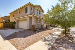 Photo of 4229 W Irwin Avenue, Phoenix, AZ 85041 (MLS # 5807439)