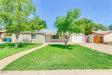 Photo of 7145 N 26th Drive, Phoenix, AZ 85051 (MLS # 5807440)