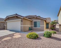 Photo of 707 E Maddison Street, San Tan Valley, AZ 85140 (MLS # 5807442)