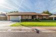 Photo of 4121 W Anderson Drive, Glendale, AZ 85308 (MLS # 5807446)