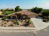 Photo of 11523 E Chestnut Court, Chandler, AZ 85249 (MLS # 5807455)
