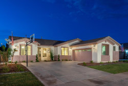 Photo of 3236 E Phelps Street, Gilbert, AZ 85295 (MLS # 5807459)