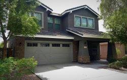 Photo of 4303 E Wildhorse Drive, Gilbert, AZ 85297 (MLS # 5807462)