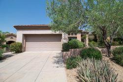 Photo of 9240 N Broken Bow --, Fountain Hills, AZ 85268 (MLS # 5807466)