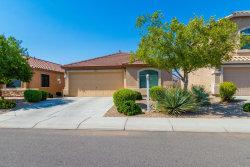 Photo of 1432 E Leslie Avenue, San Tan Valley, AZ 85140 (MLS # 5807468)
