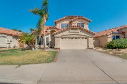 Photo of 1937 N 127th Avenue, Avondale, AZ 85392 (MLS # 5807475)