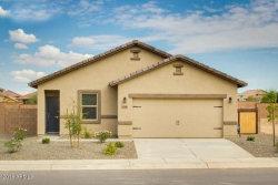 Photo of 10517 E Verbina Lane, Florence, AZ 85132 (MLS # 5807477)