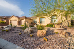 Photo of 42017 N Bridlewood Way, Phoenix, AZ 85086 (MLS # 5807484)