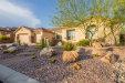 Photo of 42017 N Bridlewood Way, Phoenix, AZ 85086 (MLS # 5807484)