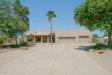 Photo of 7672 E Sutton Drive, Scottsdale, AZ 85260 (MLS # 5807505)