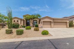 Photo of 10972 E Karen Drive, Scottsdale, AZ 85255 (MLS # 5807509)