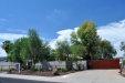 Photo of 3724 E Tierra Buena Lane, Phoenix, AZ 85032 (MLS # 5807512)