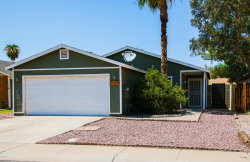 Photo of 16204 S Pine Street, Chandler, AZ 85225 (MLS # 5807514)
