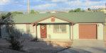 Photo of 4857 N Meixner Road, Prescott Valley, AZ 86314 (MLS # 5807516)