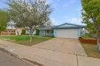Photo of 3914 W Glenn Drive, Phoenix, AZ 85051 (MLS # 5807529)