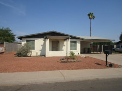 Photo of 5607 N 70th Avenue, Glendale, AZ 85303 (MLS # 5807530)