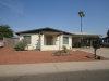 Photo of 5607 N 70th Avenue, Glendale, AZ 85303 (MLS # 5807530)