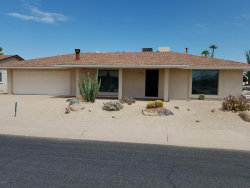 Photo of 11104 W Mirandy Court, Sun City, AZ 85351 (MLS # 5807532)
